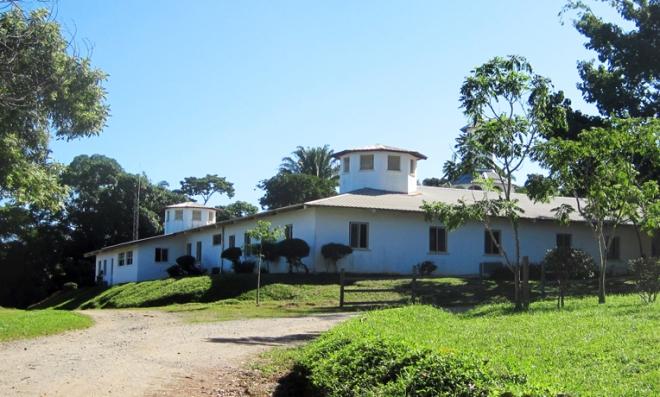 Hospital-Loma-de-Luz